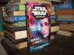 Star Wars - Temná pouť