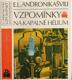 Vzpomínky na kapalné hélium