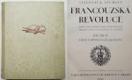 Francouzská revoluce - díl třetí - 1930