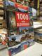 1000 divů Slovenska (česky)