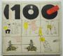 100 přísloví nikoho neumoří