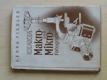 Exakta Makro- und Mikro-fotografie (1953) německy