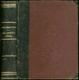 Duch Jana Husi, zjevný v jeho spisech, Ku pětistyleté památce jeho narození s podobiznou M. Jana Husi