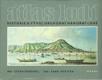 Atllas lodí. Historie a vývoj. Obchodní námořní lodě