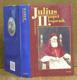 Julius II.  / Papež, bojovník /
