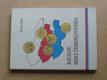 Katalog mincí Československa (1992)