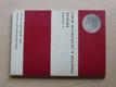 Přehled ruských a sovětských minci (1978)