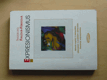 Furstová - Expresionismus (literární) 2000