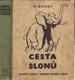 Cesta slonů