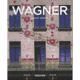 Otto Wagner(1841-1918).Průkopník moderní architektury
