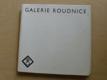 katalog 1986