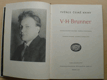V. H. Brunner (1961)