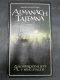 Almanach tajemna (Nadpřirozené jevy v běhu staletí)