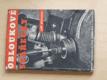 Obloukové svářečky (1958)