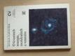 O kvantech energie, molekulách a vesmíru (1985)