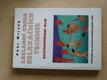 Základní kniha relaxačních technik - Bezprostřední klid