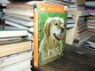 Pes - Věrný přítel