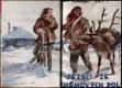 Corwoodův odkaz 14 — Jezdci ze sněhových polí / Rezavé zlato