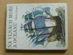Na vlnách moří a oceánů - z dějin mořeplavby (1977)