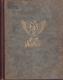 Dějepis umění Díl 3 (veľký formát)