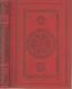 Španělská farma. Trilogie. 1914 - 1918