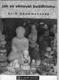 Jak se věnovat buddhismu