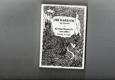 Román Manfreda Macmillena Romány tří mágů