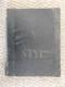 Styl 1909 ročník I., II.