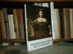 Mistrovská díla pěti století ze sbírky A. Hamera