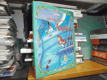 Malá mořská víla Ariela