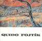 Quido Fojtík (Obrazy a kresby z let 1972-76)
