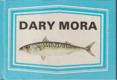 Dary mora