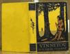 Vinnetou 4 - Soumrak indiánů