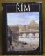 Řím - Životopis města