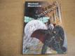 Historie Kouzelné hůlky. Černý drahokam (1993