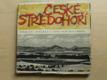 České středohoří (1965)