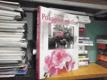 Pokojové rostliny - Krása v květech i listech