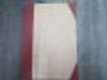 Jan Masaryk (Jak jsme ho znali), 12 pohádek z Tyršova domu