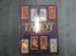 Tarot (Jak porozumět svému osudu prostřednictvím karet)