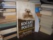 Kočáry pouště-Příběh izraelského obrněného sboru