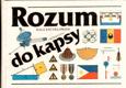 Rozum do kapsy - Malá encyklopedie