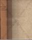 Dějiny řemesel a obchodu v Čechách v XIV. a XV. století