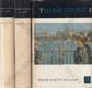 Thibaultové I. II. III.