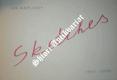JAN KAPLICKY SKETCHES 1941 - 2005