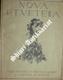 Nova et Vetera - číslo 20 - v červenci 1916