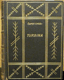 Turbina, Román I.-III. (1 svazek)