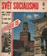 Svět socialismu 1972 (7 čísiel)