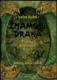 Příběhy Septimuse Heapa 2 — Znamení draka