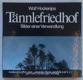 Tannlefriedhof