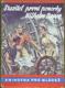 Stavitel první ponorky Wilhelm Bauer (Knihovna pro mládež č. 6)